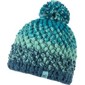 Millet Sunny - Accesorios para la cabeza Mujer - Azul petróleo 448821af12d